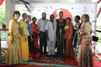 IMG_9315_renamed_31648 African Hair Summit 2016 Recap