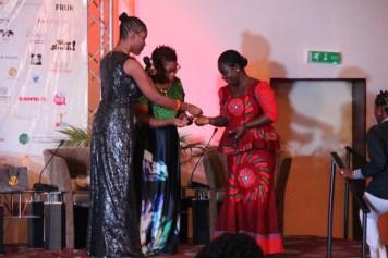 IMG_9394_renamed_10758 African Hair Summit 2016 Recap
