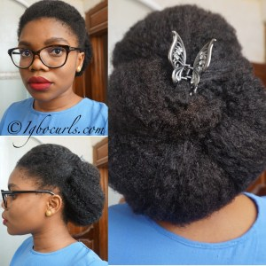 IMG_27701-300x300 How To Stretch Natural Hair Without Heat - Braid Out