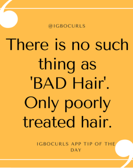 igbocurls.com