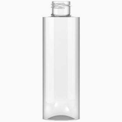 150mlclearplasticbottle_1 Where To Find Wholesale Braggs Apple Cider Vinegar and PET Plastic Bottles in Nigeria