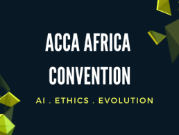 acca africa members convention