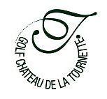 La Tournette (English)