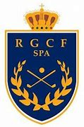 Royal Golf Club de Fagnes Spa