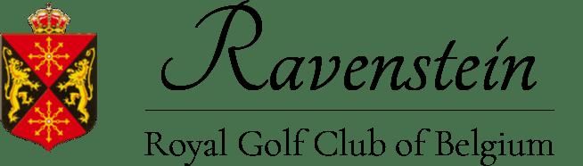 Royal Golf Club Of Belgium Ravenstein