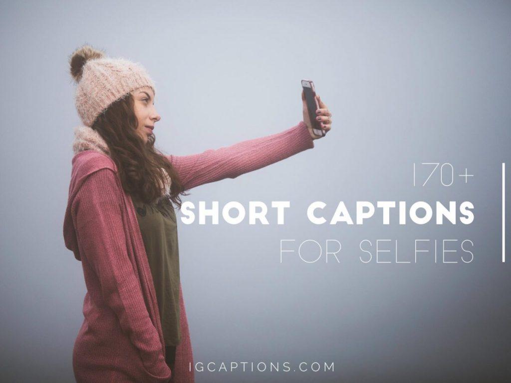 how to take instagram worthy selfies