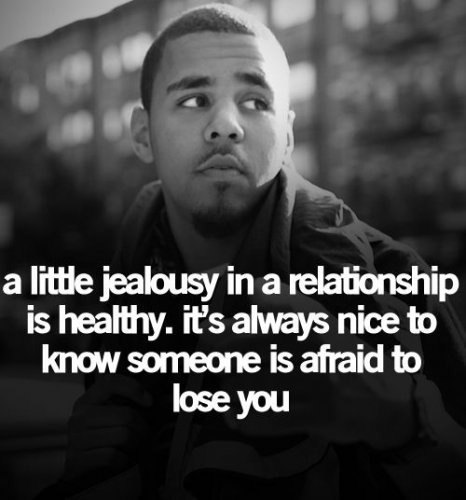 J Cole Song Quotes Extraordinary 48 J Cole Instagram Captions And Quotes
