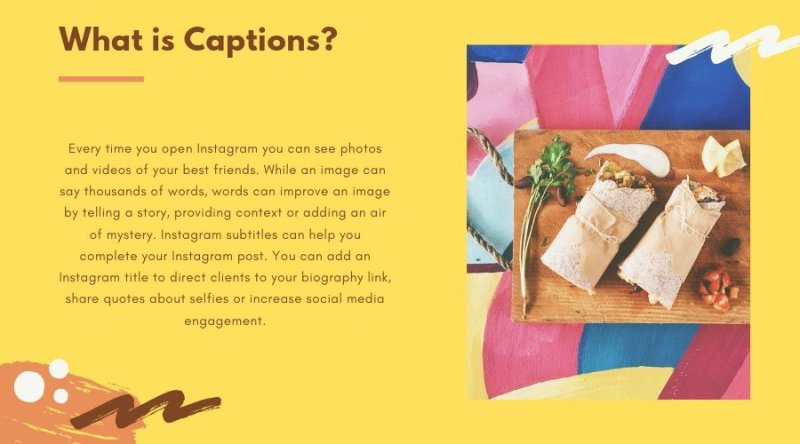 IG captions for photos 2019