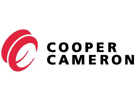 cooper-cameron-logo