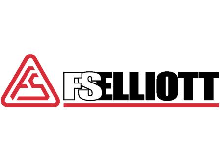 fs-elliott-logo