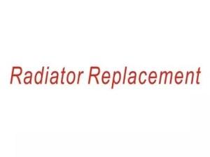 ir-radiator