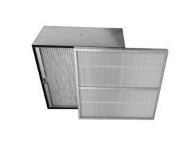 centac-inlet-air-filter