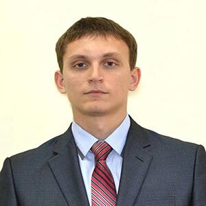 Кирсанов1