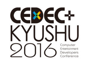 cedeckyushu2016_%e3%83%ad%e3%82%b4