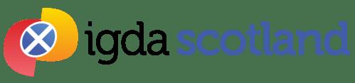 IGDA Logo