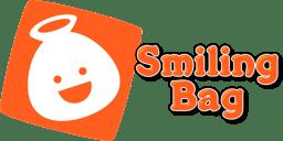 Smiling Bag Games