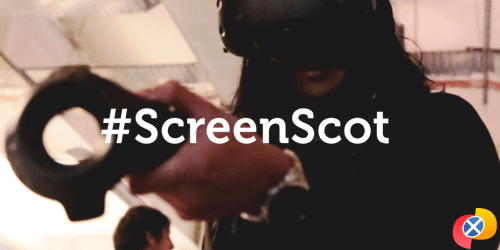 ScreenScot2