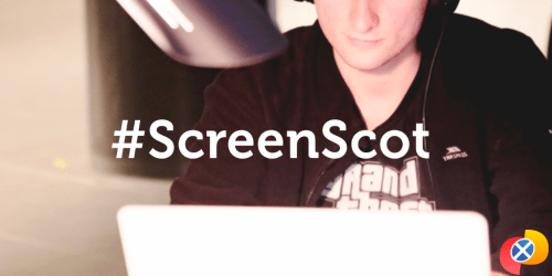 ScreenScot3