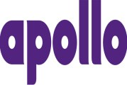 Apollo-Tyres-Logo--L
