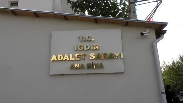 Belediyede bulunan kayıt dışı 300 bin lira ile ilgili 13 kişi beraat etti, dava ertelendi