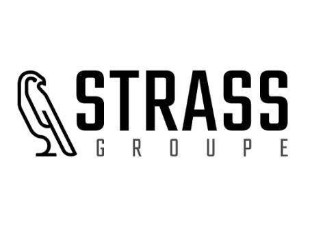 Logo_strass-groupe