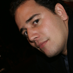 alexandre_de_siqueira