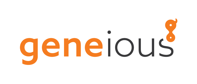 Geneious