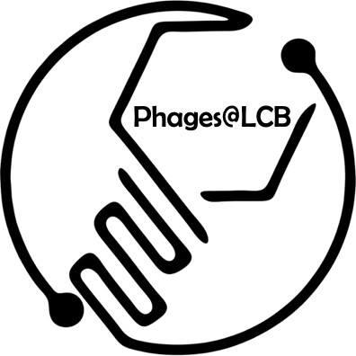 Phages@LCB
