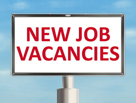 Recruitment and HR Administration