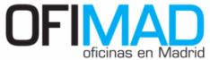 OFIMAD, Alquiler y Venta y Reforma de Oficinas en Madrid