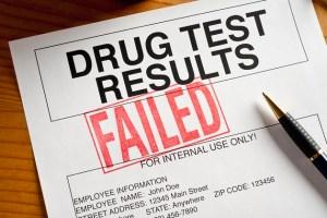 """""""Food stamps drug testing"""""""