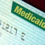 """""""Compass.ga.gov apply for medicaid"""""""