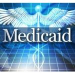 """Compass.ga.gov medicaid application"""