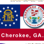 """""""Find the Nearest Cherokee County DFCS Office"""""""