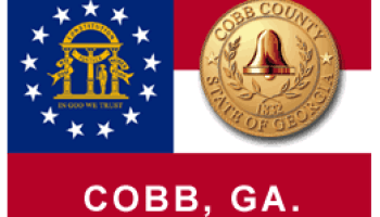 Find The Nearest Cobb County DFCS Office