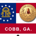 """""""Find the Nearest Cobb County DFCS Office"""""""
