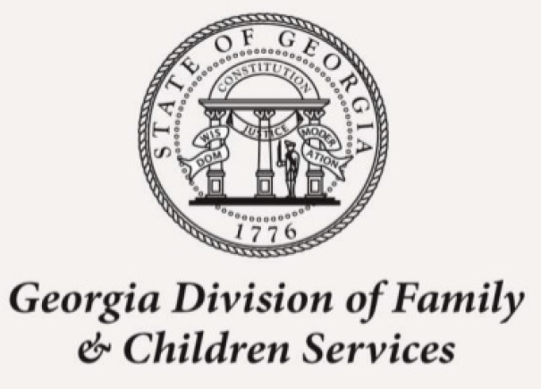 Ga Dfcs Food Stamp Application