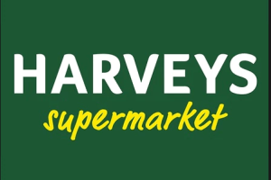 """Harveys stores that accept EBT in Georgia'"