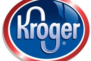 """Kroger stores that accept EBT, Food Stamps in Georgia"""