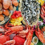 """Seafood Markets that accept EBT in Georgia"""