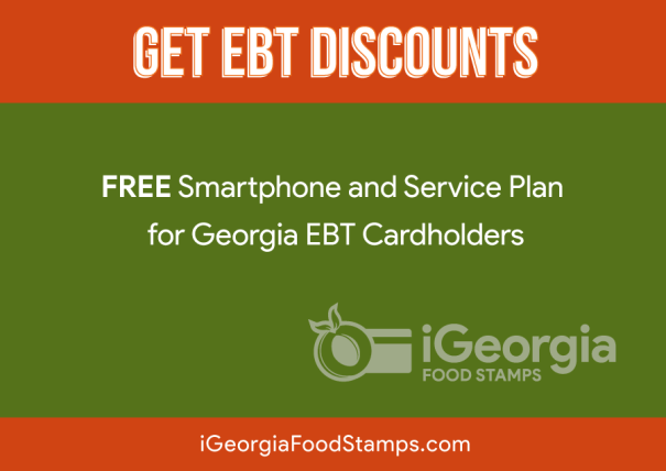 Free Home Phone Service For Food Stamps