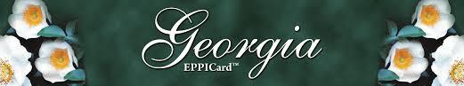 GA Eppicard