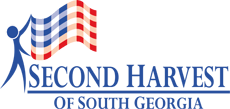 The Second Harvest of South Georgia Food Bank