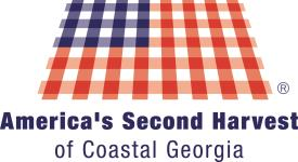 America's Second Harvest of Coastal Georgia Food Bank