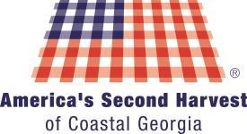 America's Second Harvest of Coastal Georgia Food Bank