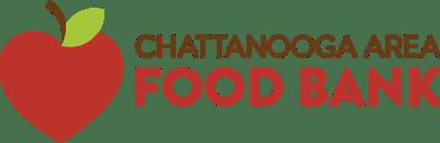Chattanooga Area Food Bank