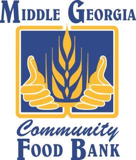 Middle Georgia Community Food Bank