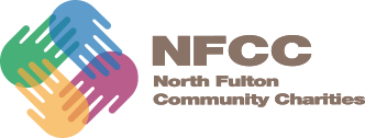 north fulton community charity