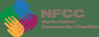 north fulton community charity