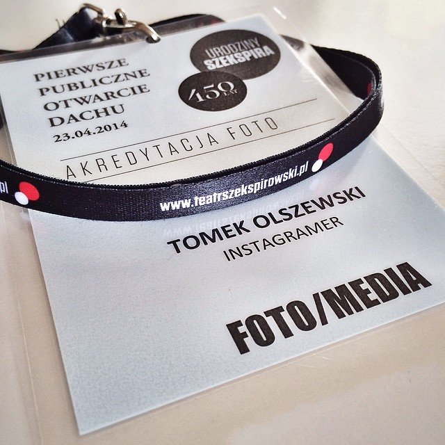 fotoreporterzy-igersgdansk-teatr-szekspirowski-otwarcie-dachu-instagram-gdansk